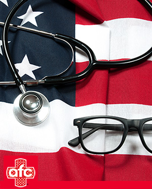 Immigration Physical - Urgent Care & Walk in Clinic in Agoura Hills, CA