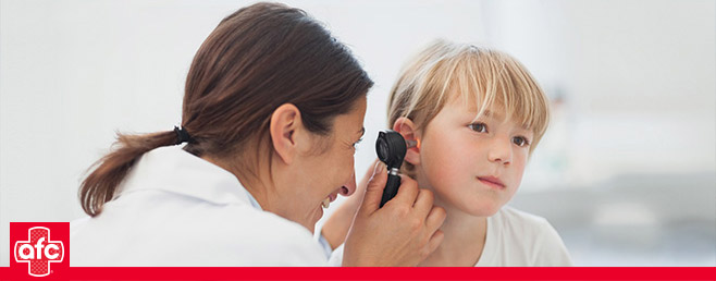 Pediatric Urgent Care in Agoura Hills, CA
