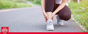 Fractures, Sprains & Strains Treatment Questions and Answers